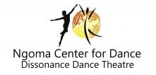 Ngoma Center for Dance & Dissonance Dance Theatre